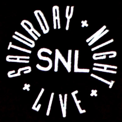 Saturday Night Live Part IV