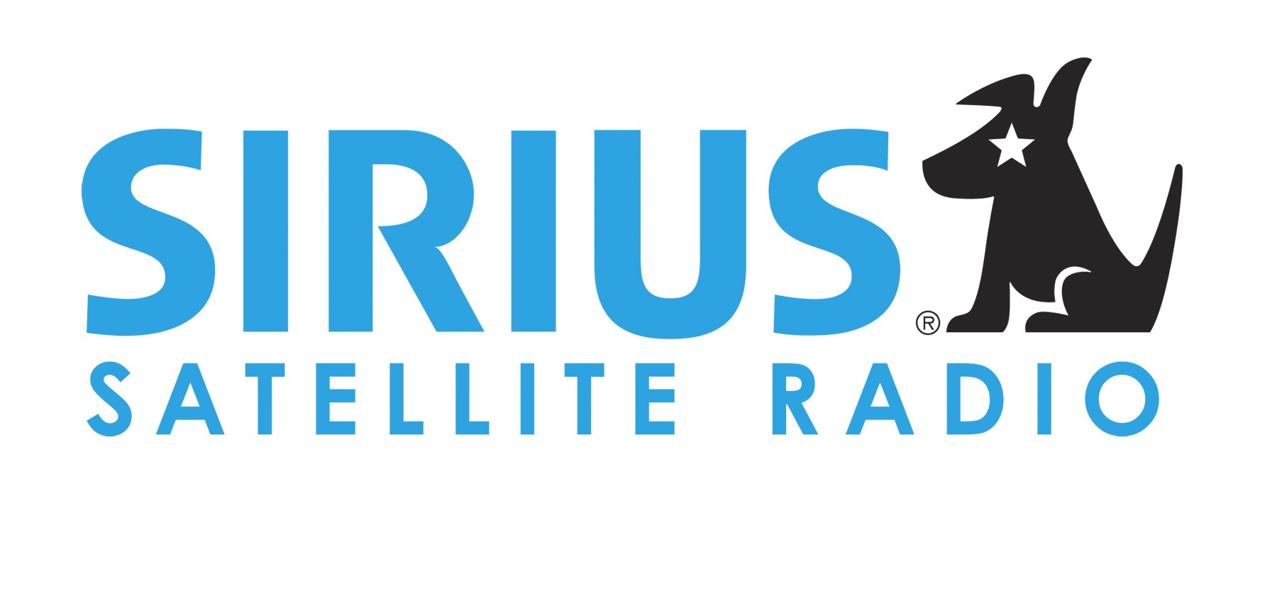 Lets Get Sirius