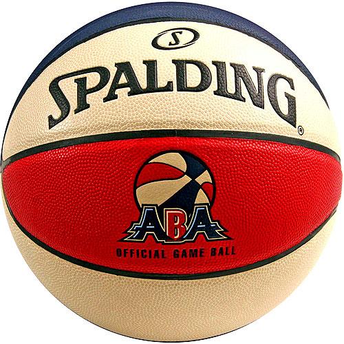 peoplequiz trivia quiz aba american basketball association teams