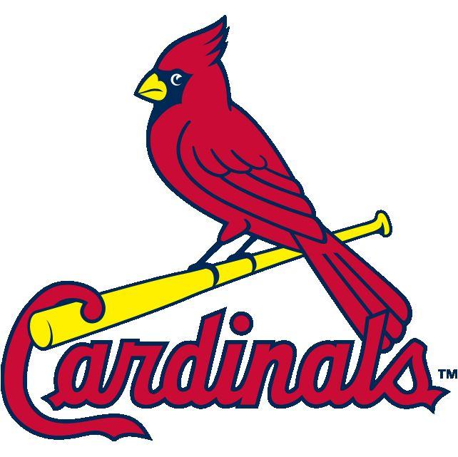 St. Louis Cardinals Baseball History  Facts
