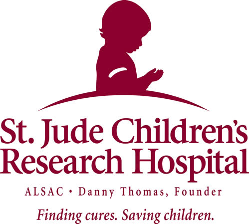St. Jude Childrens Research Hospital