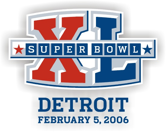Super Bowl Game Sites Part 1