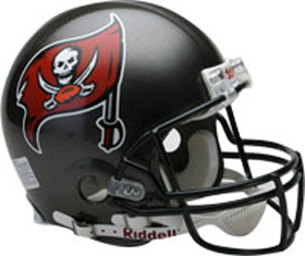 Tampa Bay Buccaneers History and Facts