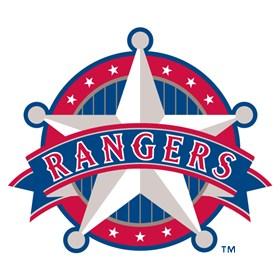 Texas Rangers Baseball History  Facts