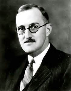 William Boeing  The Father of Commercial Aviation