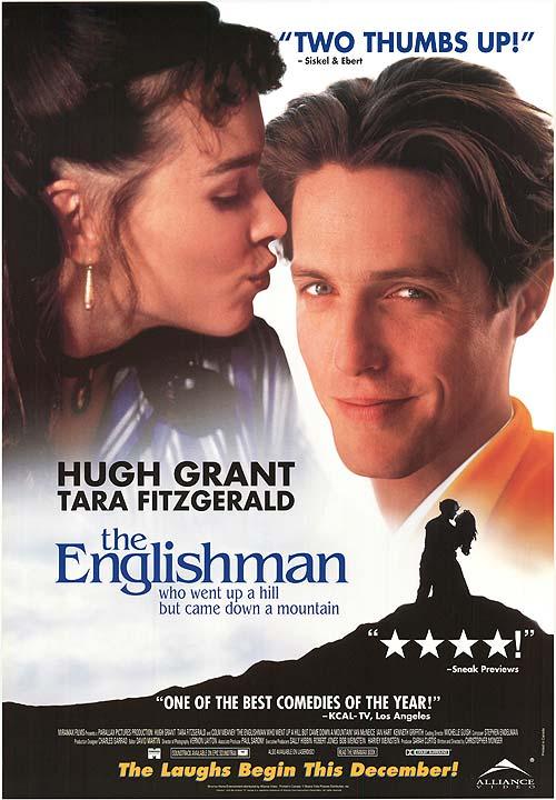 the-englishman-mov-13889.jpg