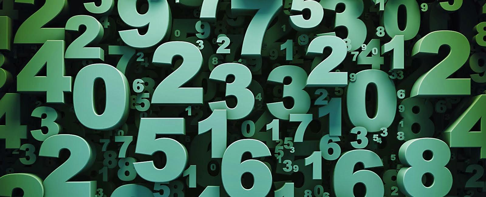 Number Quiz - Part 3