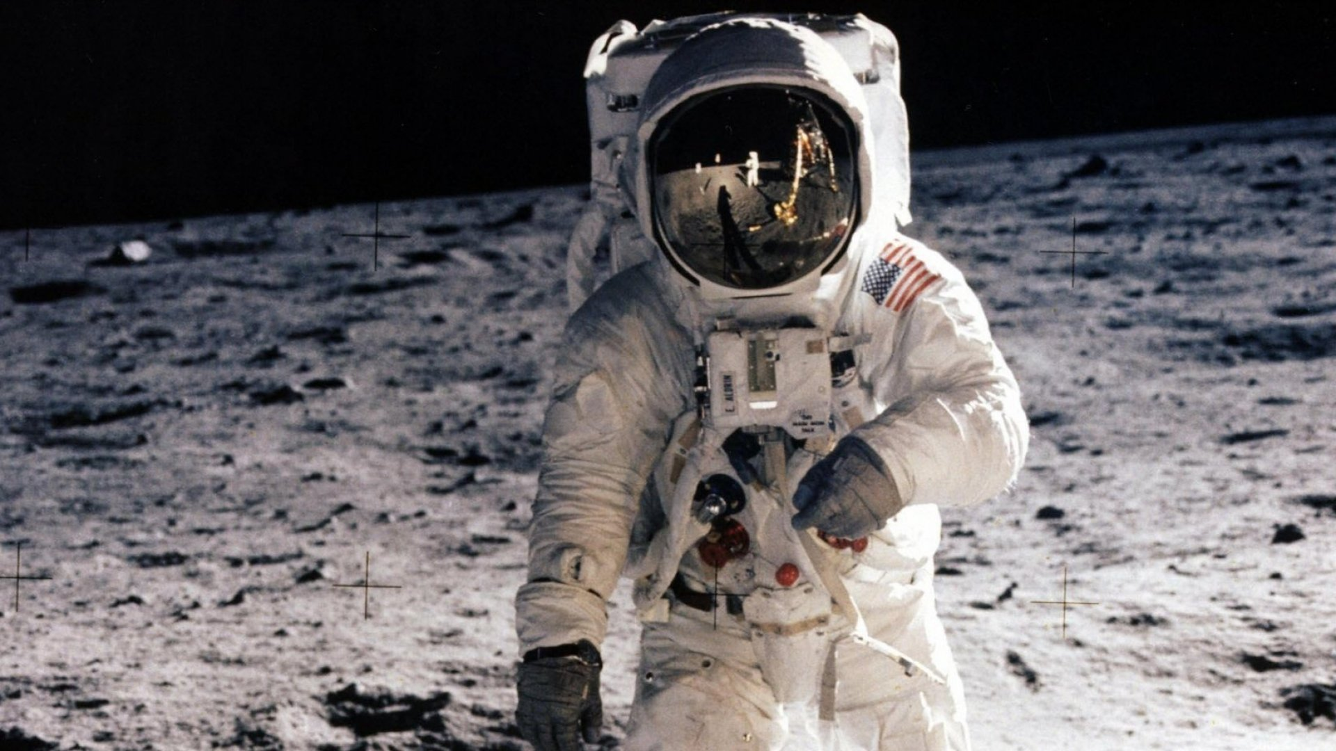 Space Race Inventions Now Used Everywhere