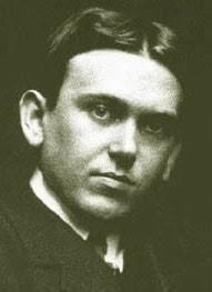 H. L. Mencken - Wit, Misanthrope, Social Critic