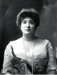 Dame Nellie Melba - Australia's Soprano