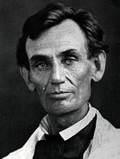 Abraham Lincoln - 16th US President: Pre-Presidential Life