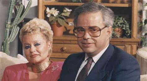 Jim and Tammy Bakker - Spending, Sin and Salvation