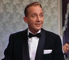 Bing Crosby: Personal Life of a Celebrity