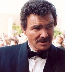 Burt Reynolds: Personal Life of a Celebrity