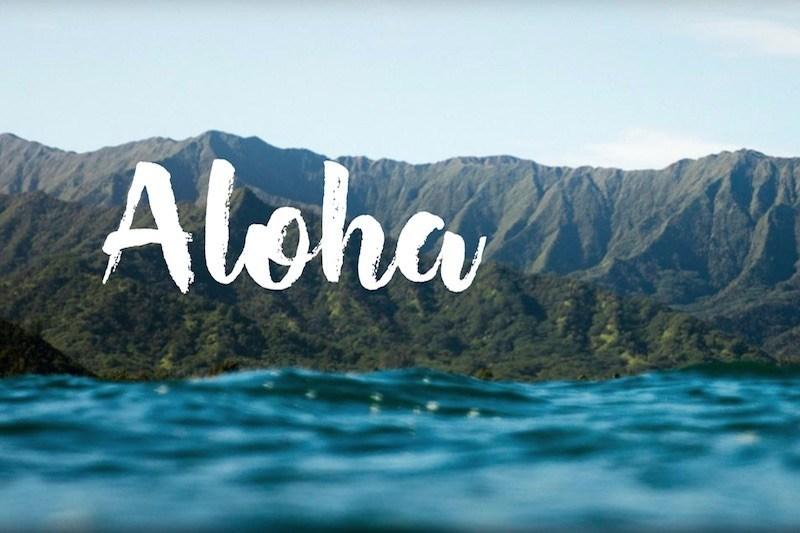 Hawaii Fun Facts