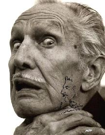Vincent Price - Master of Horror