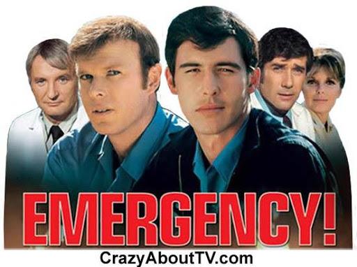 Emergency! General Knowledge Quiz