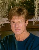 Robert Redford Film Roles