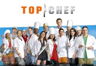 Top Chef Season One Highlights