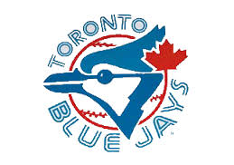 Toronto Blue Jays Baseball History  Facts