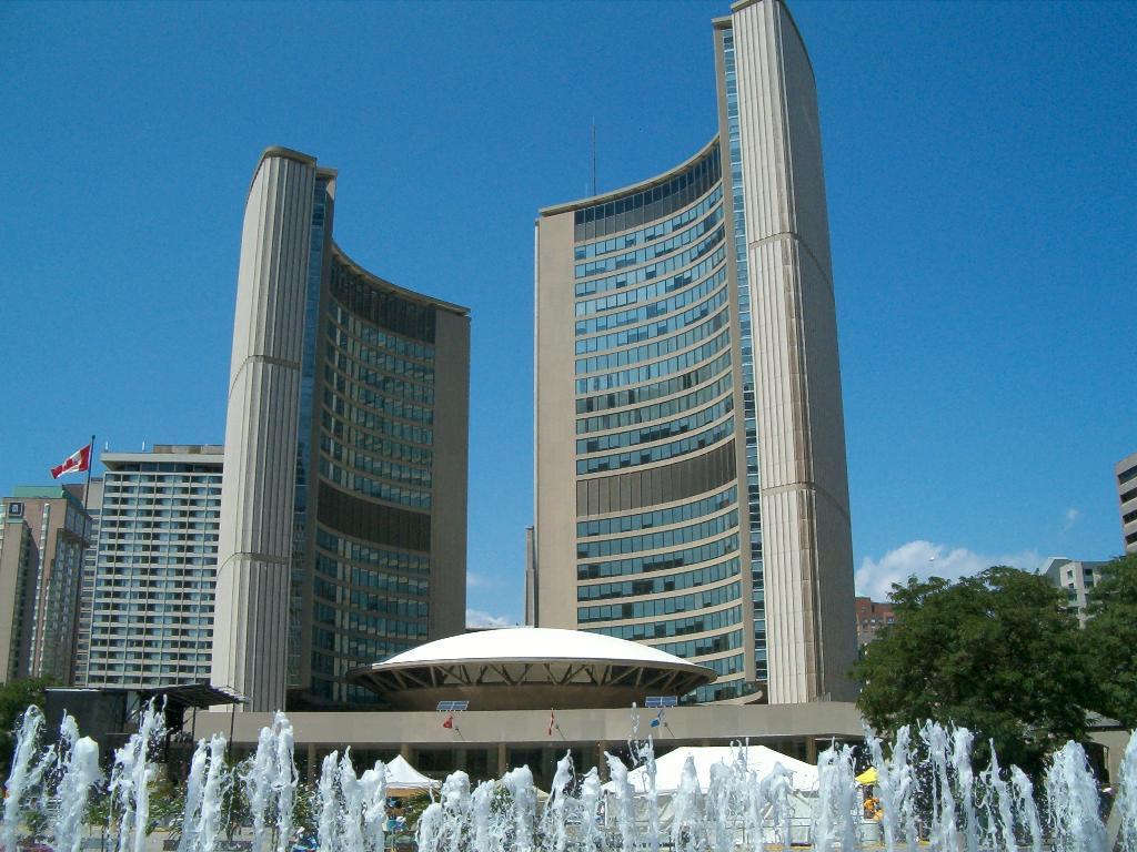 Canadian Provincial Capitals Match