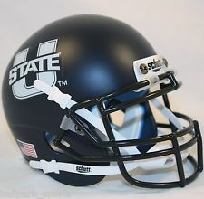 Utah State Aggies Football History  Facts