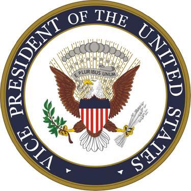 U.S. Vice Presidents Part 3