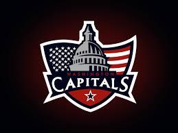 Washington Capitals History  Facts