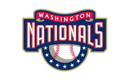 Washington Nationals Baseball History  Facts