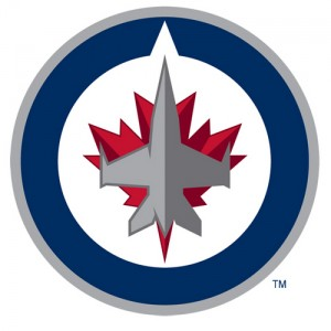 Winnipeg Jets History  Facts
