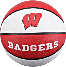 Wisconsin Badgers Mens Basketball History  Facts