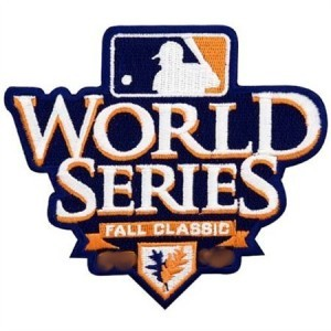 World Series Basics