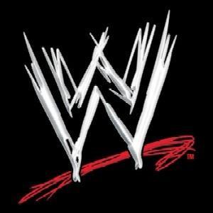 WWE Wrestling Hall of Fame