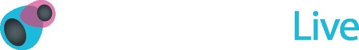 cancercoachlive logo