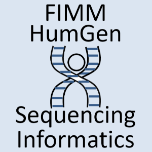 Genotyping chip data lift-over to reference genome build GRCh38/hg38