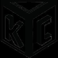 Creating BLAST app for Cyverse