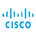 Sony strengthens its IP Live Production solution with Cisco