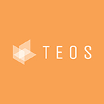 Sony Launches TEOS Workplace Management Solutions in Asia Pacific