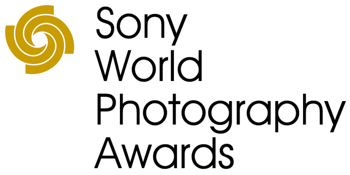 Overall Winners Revealed for 2018 Sony World Photography Awards