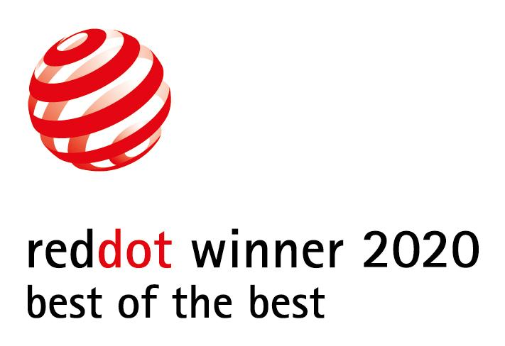 Red-Dot-Winner-2020_Best-of-the-Best