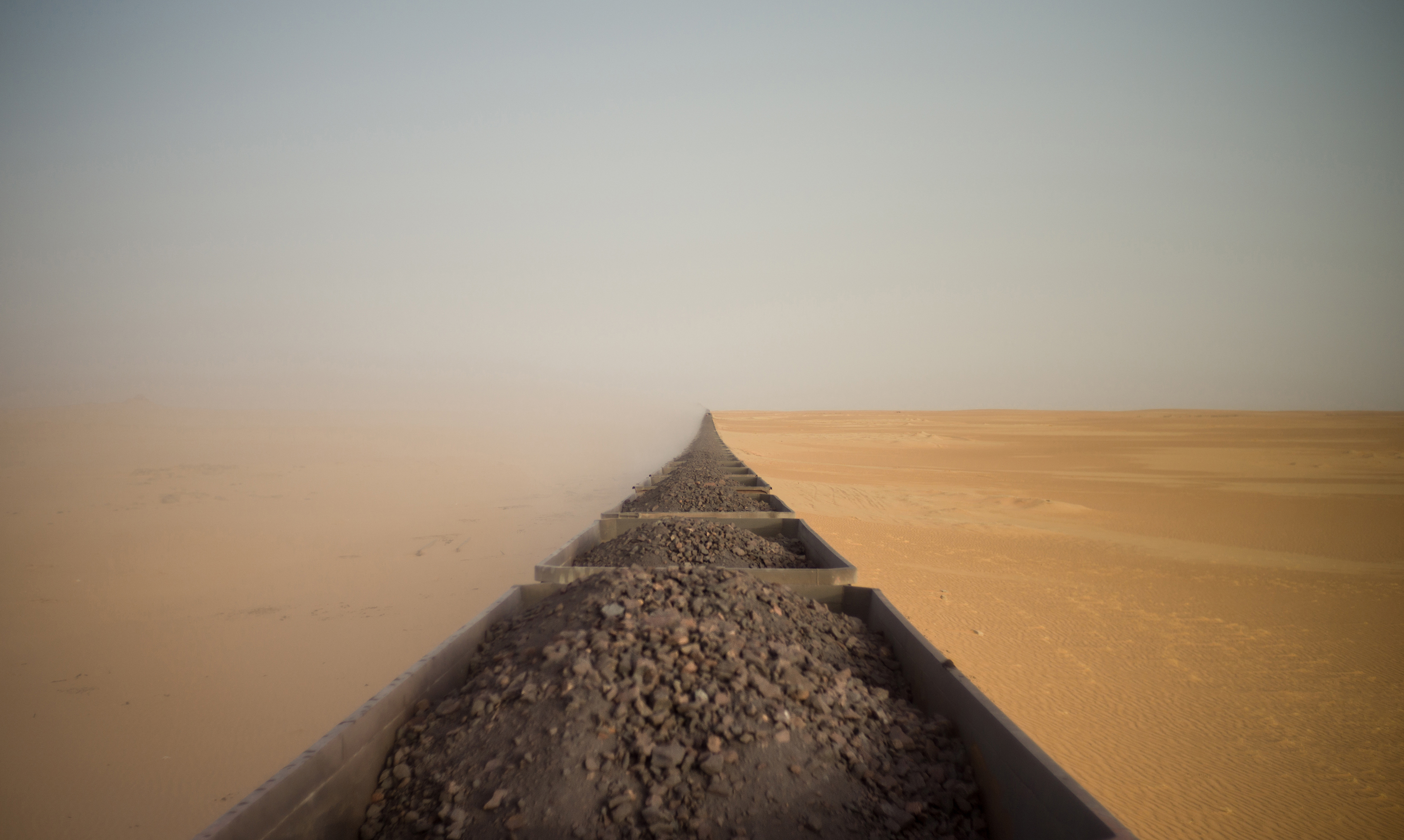 © Adrian Guerin, Australia, Winner, Open, Travel, 2020 Sony World Photography Awards