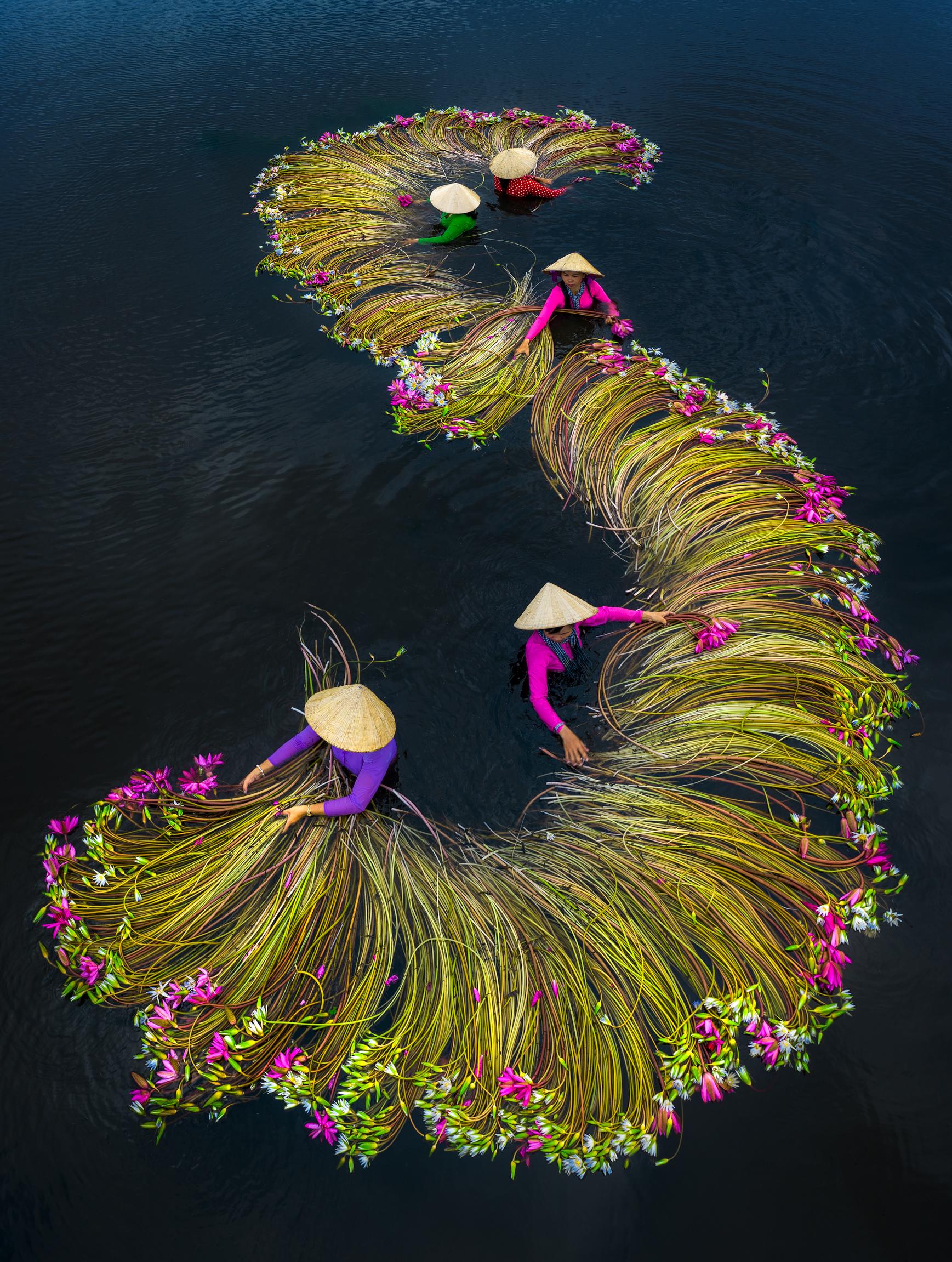 © Trung Pham Huy, Vietnam, Shortlist, Open, Travel, 2020 Sony World Photography Awards