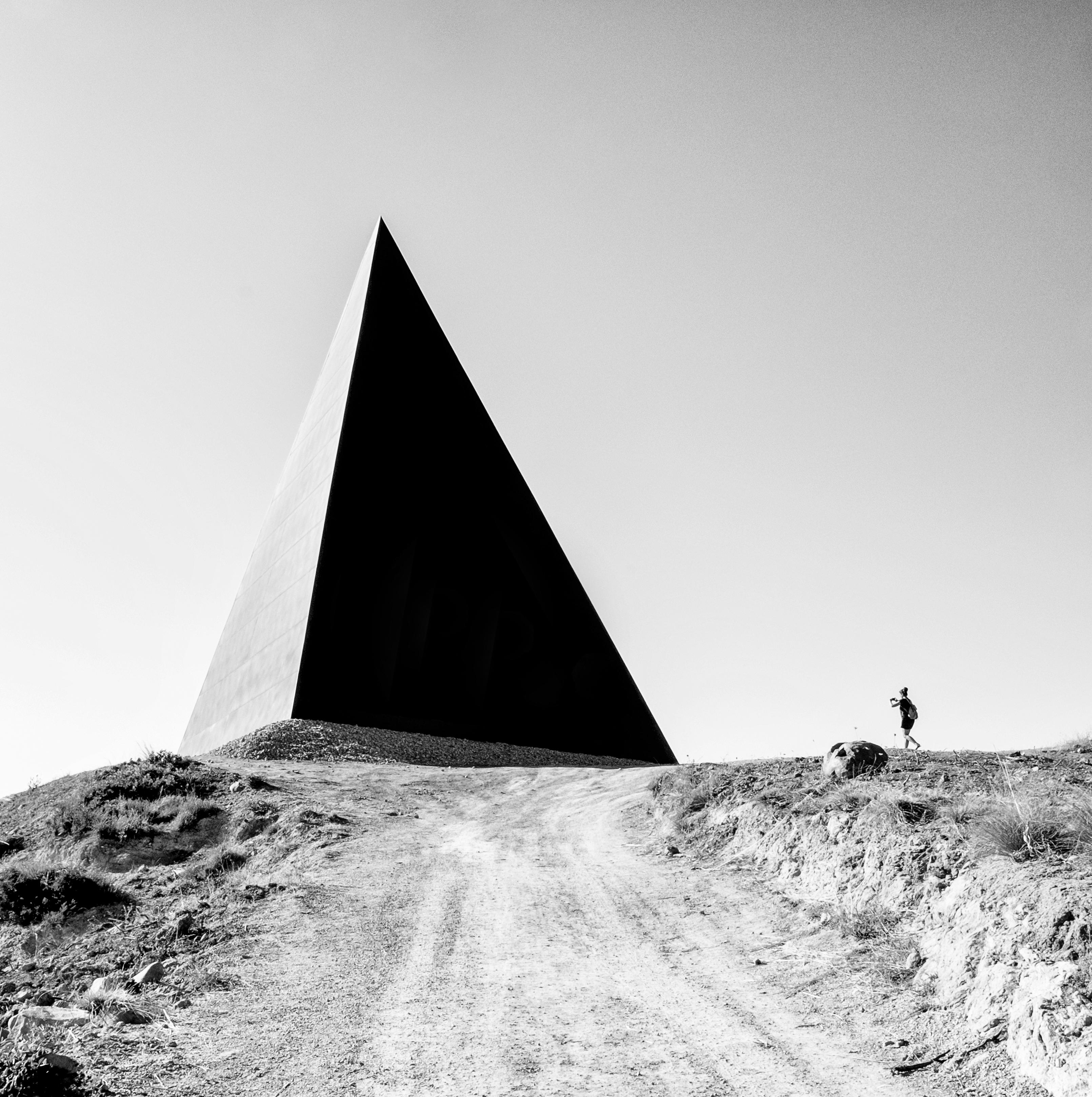 © Rosaria Sabrina Pantano, Italy, Winner, Open, Architecture, 2020 Sony World Photography Awards