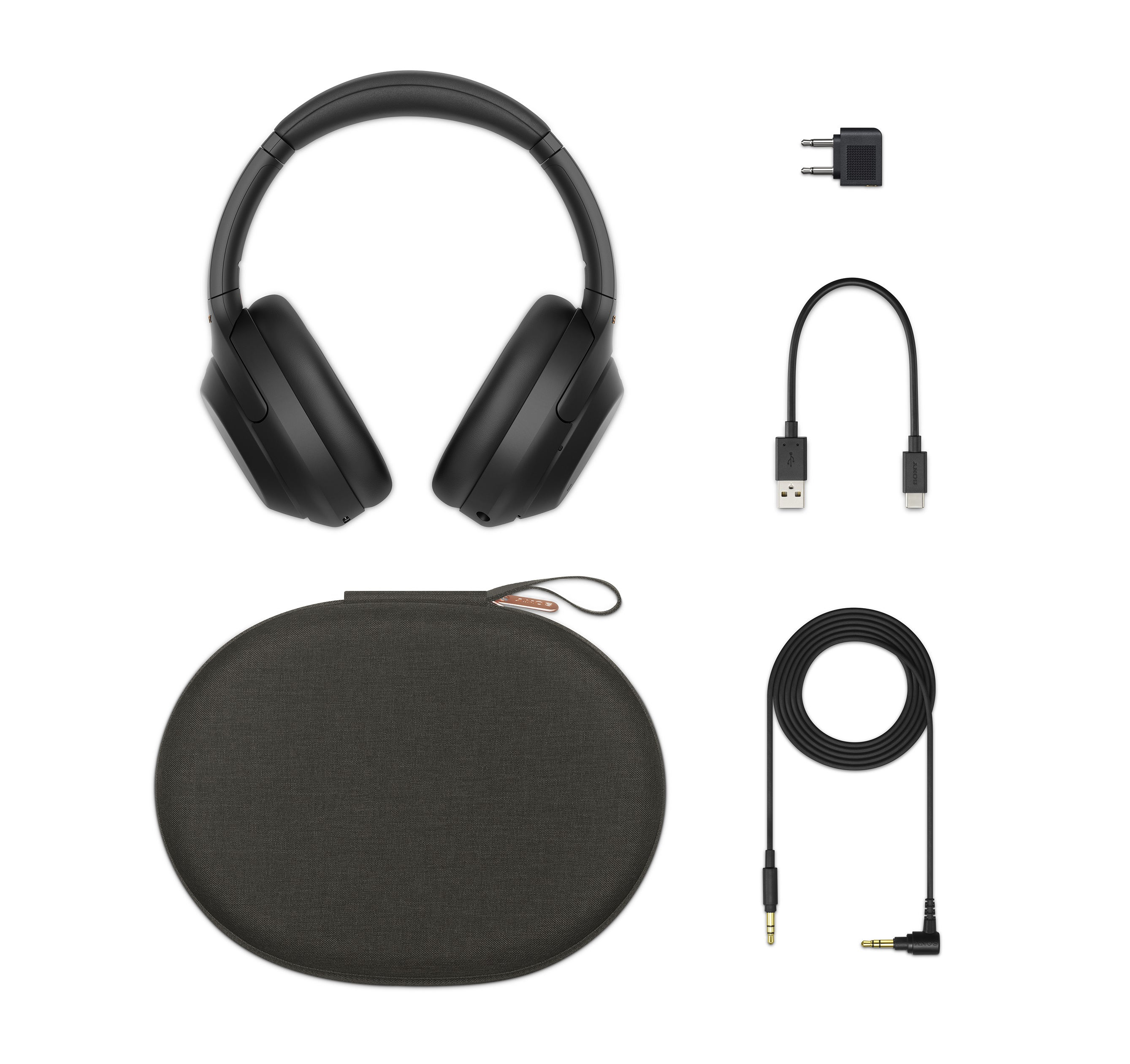 WH-1000XM4_Supplied_Items