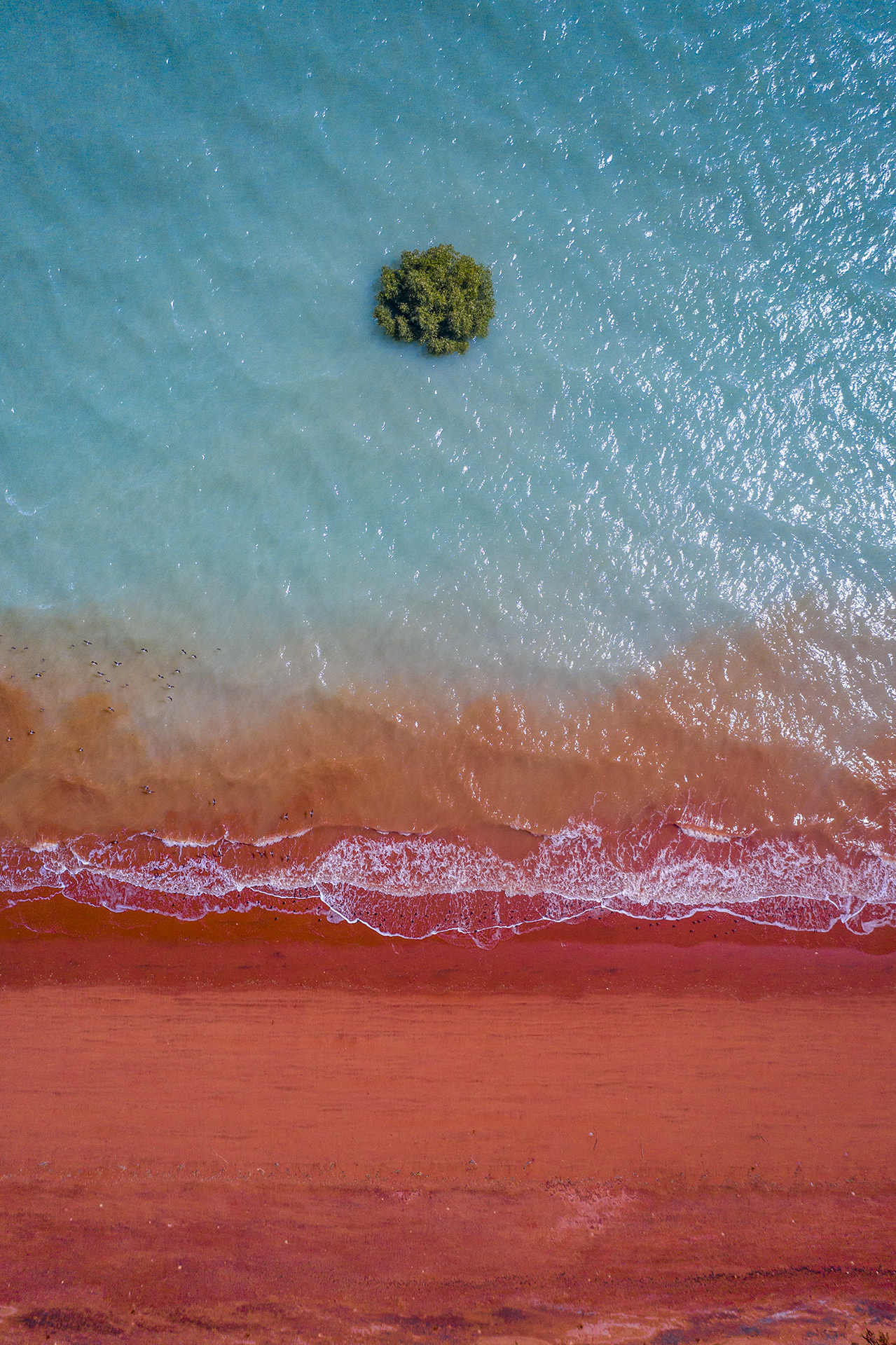 © Scott Portelli, Australia, Shortlist, Open, Landscape, 2021 Sony World Photography Awards