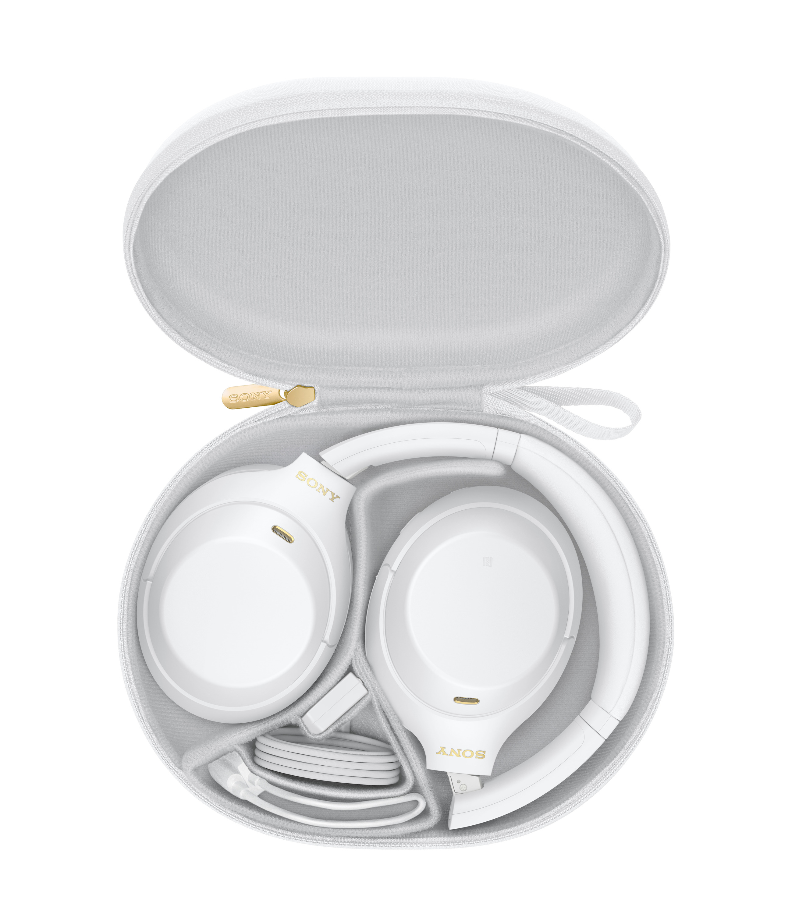 WH-1000XM4_White_with_case1-Large