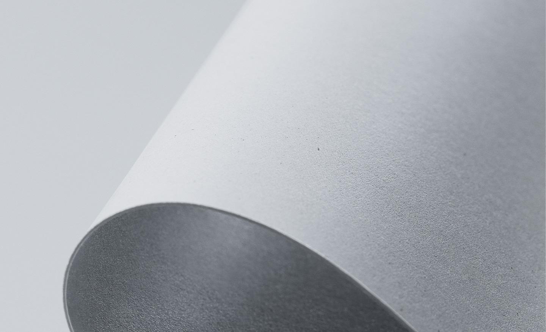 Origiinal-Blended-Material