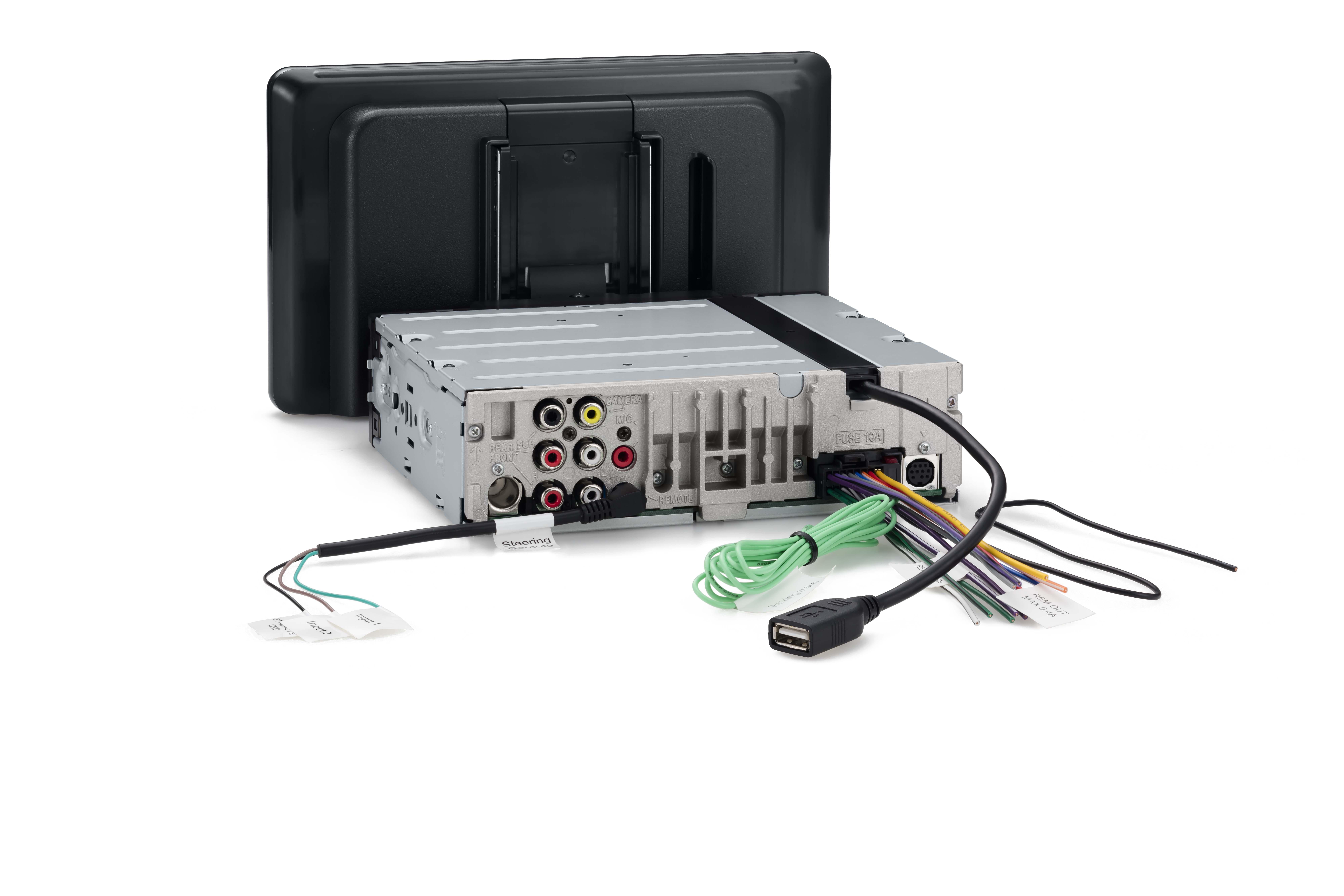 XAV-AX8100_UCIN_Rear_with_Cables__TifLayered_