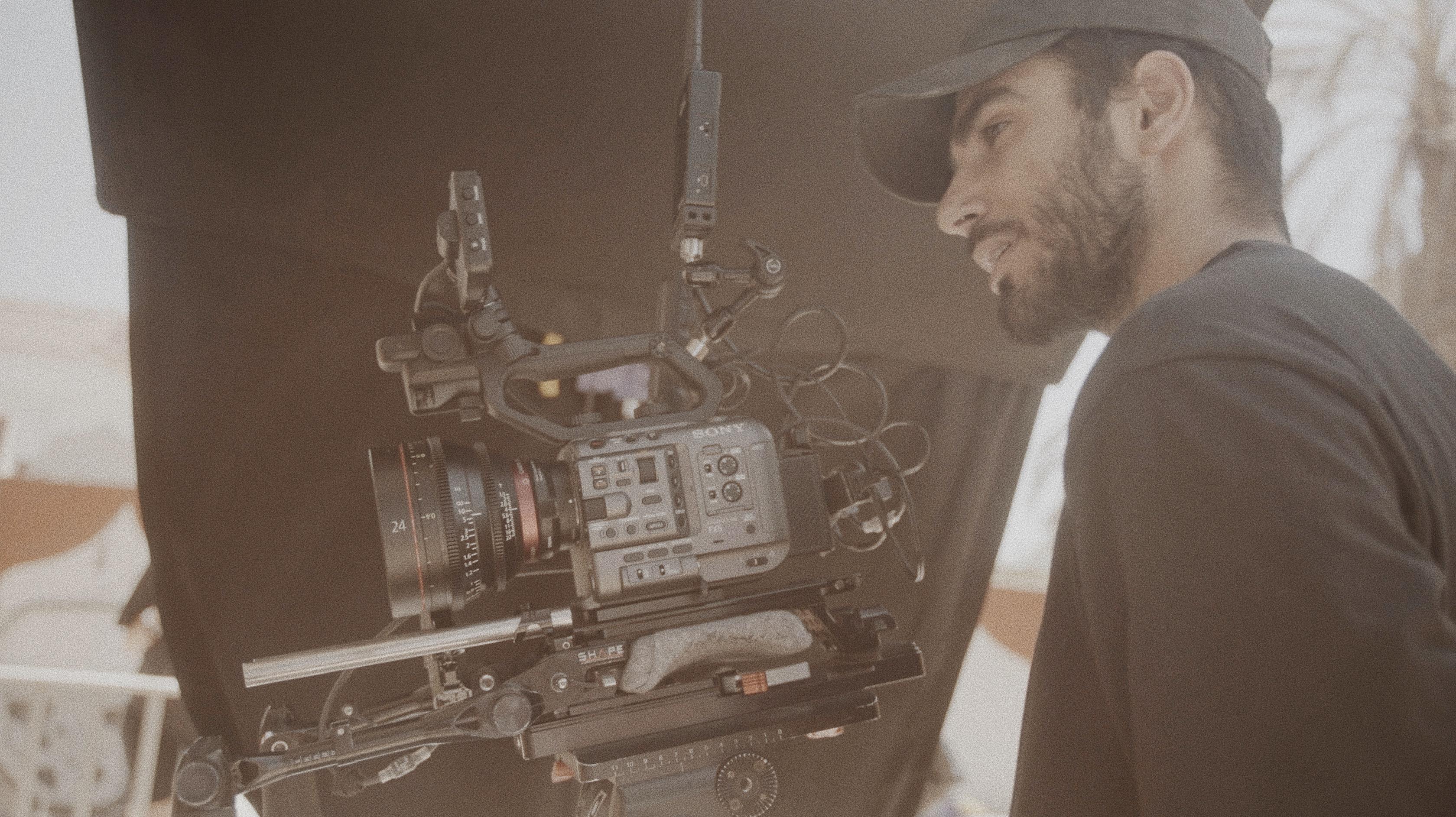 World of Film 5