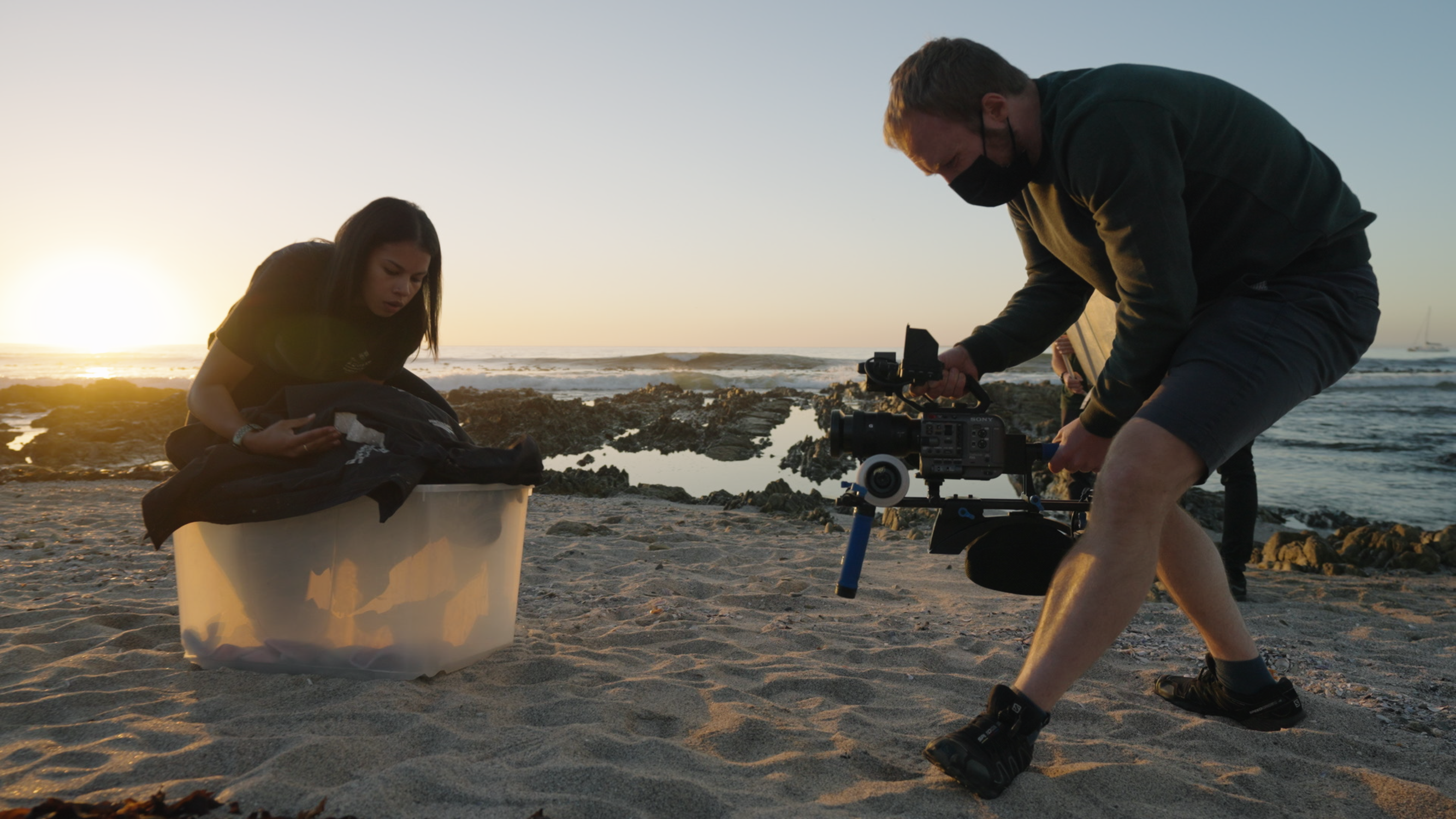 Save-the-Sea-Trutles-BTS-1_1